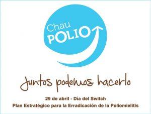CHAU-POLIO